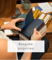 Bespoke Enquiries